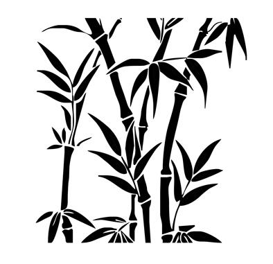 bambuk_black