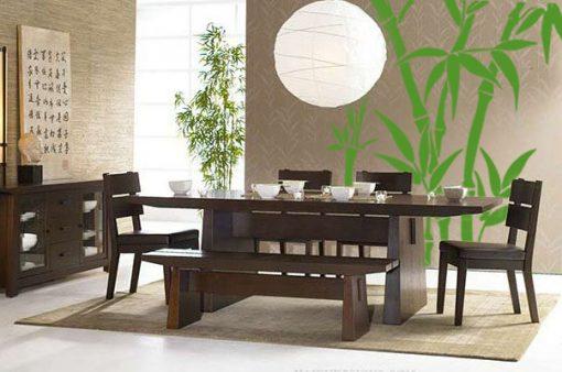 bambuk_preview_green