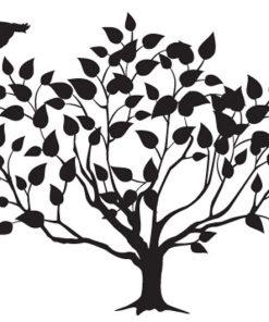 tree-with-bird_web