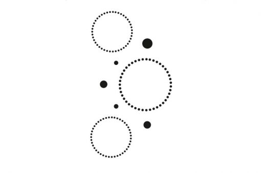 dots-and-circles-web