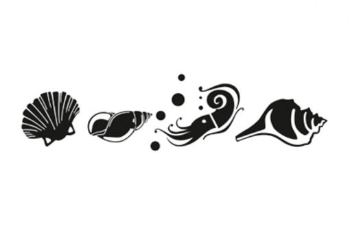 sea-elements-web