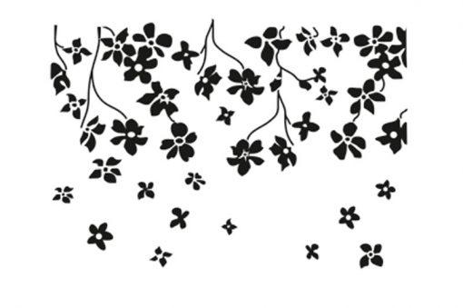 wild-flowers-web
