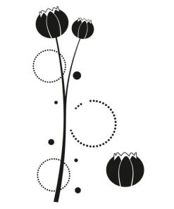 flowers-and-circles-web