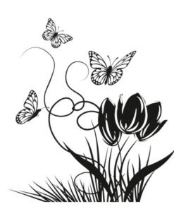 tulips-and-butterflies-web