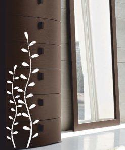 flora-dekoration