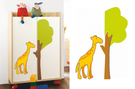 wood-with-a-giraffe-preview
