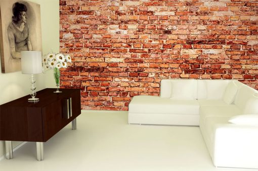 wallpaper-bricks-preview