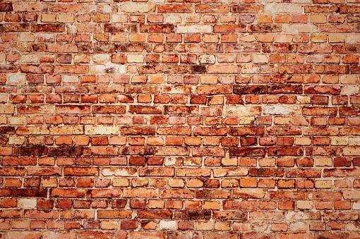 wallpaper-bricks-web