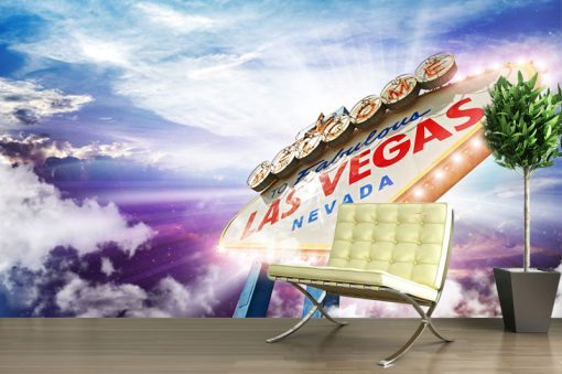 wallpaper-las-vegas-preview