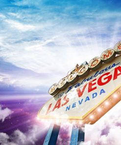 wallpaper-las-vegas-web