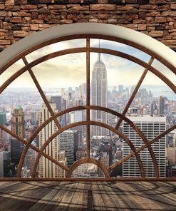 wallpaper-attic-view-web