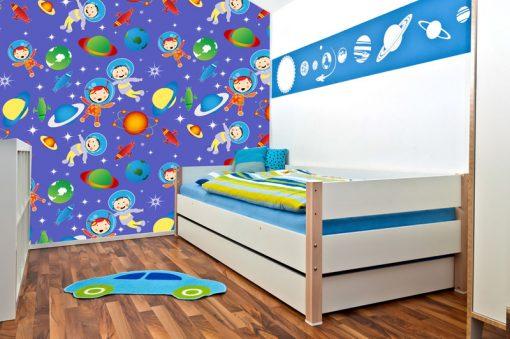 wallpaper-space