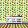 wallpaper-kids-green