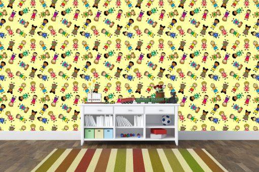 wallpaper-kids-yellow