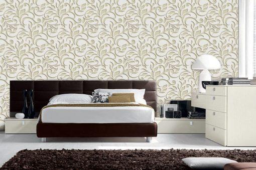 wallpaper-flora