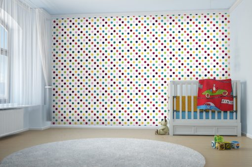 wallpaper-dots