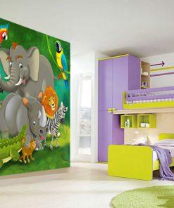 wallpaper-jungle-preview