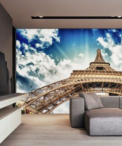 wallpaper-Eiffel-Tower-preview
