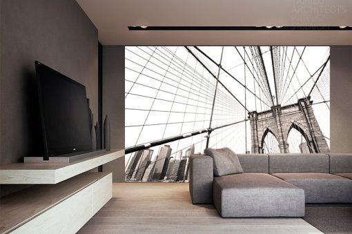 wallpaper-Brooklyn-bridge-preview