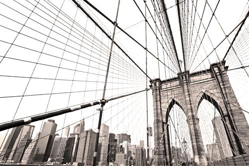 wallpaper-Brooklyn-bridge-web