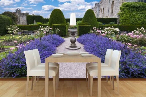 wallpaper-versailles-gardens-preview
