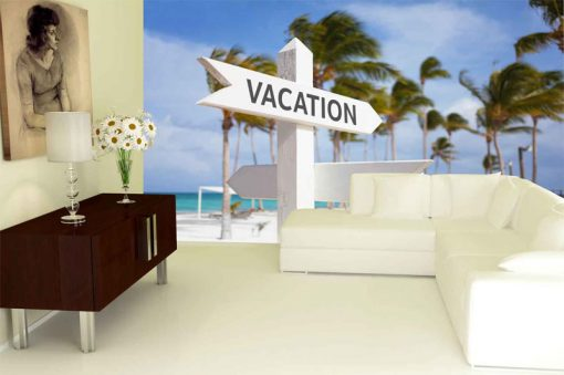 wallpaper-vacation-preview