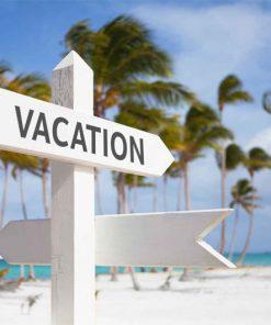 wallpaper-vacation-web