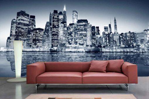 wallpaper-new-york-perview