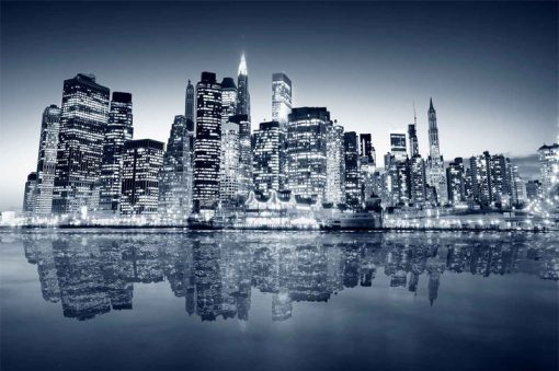 wallpaper-new-york-web