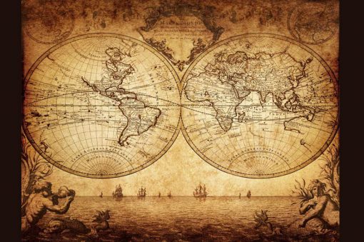 wallpaper-the-old-map-web