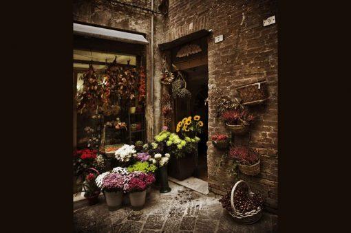 wallpaper-flower-shop-web