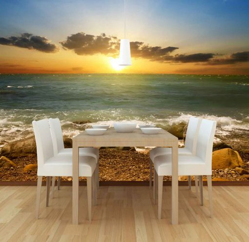 wallpaper-sunset-preview