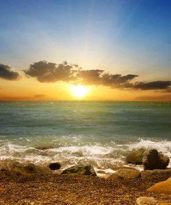 wallpaper-sunset-web