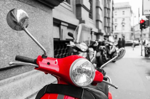 wallpaper-motorcycle-web