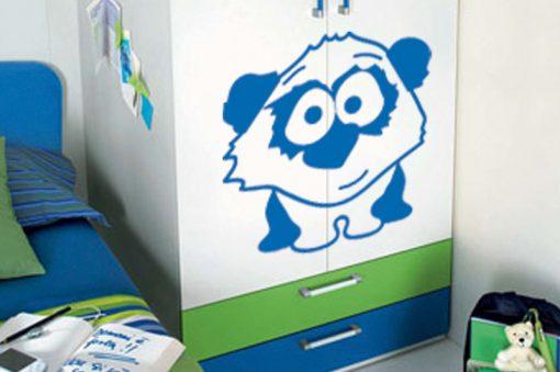 sticker-panda-preview