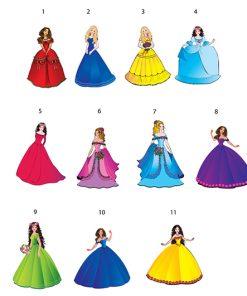 princesses-preview