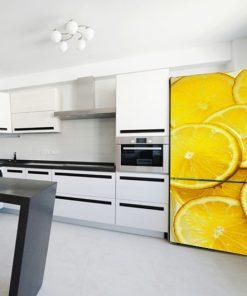 lemons-yellow-preview