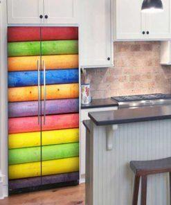 pastels-horizontal-preview