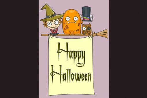 poster-halloween-en