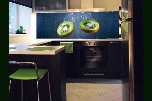 fruits-kiwi-preview