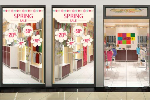 spring-sale-window-preview