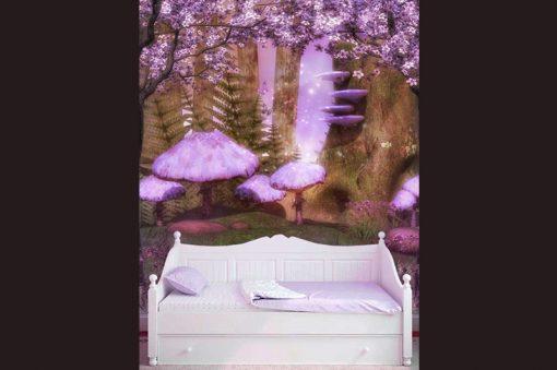 purple-magic-preview