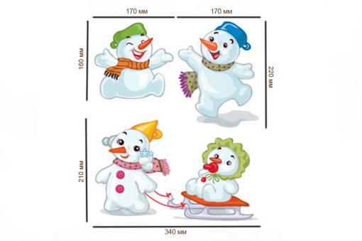 set-snowmen-1