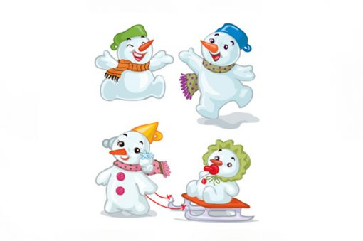 set-snowmen-preview