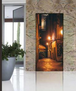 street-in-spain-preview