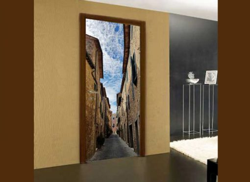 street-in-lucca-preview