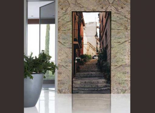 a-narrow-street-in-sicily-preview