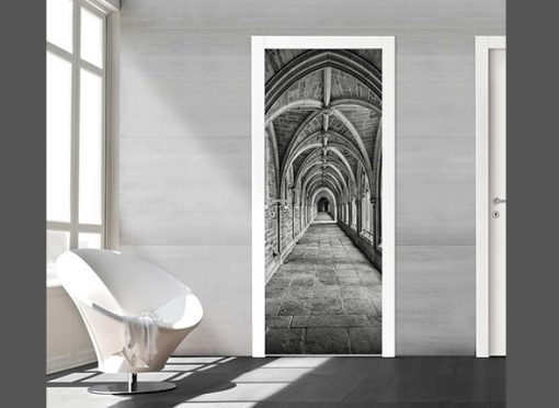 corridor-with-arches-preview