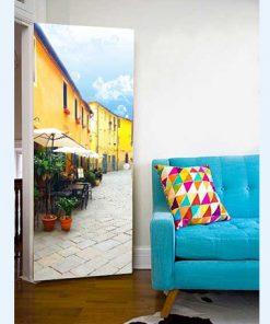 italian-street-preview
