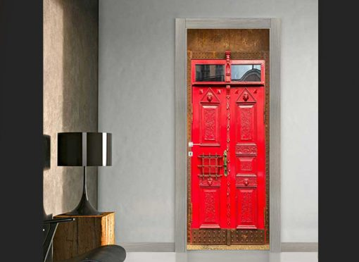 colorfull-doors-red-preview